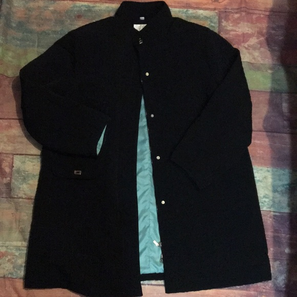 afd5873f8e Komitor Jackets   Blazers - Komitor women s plus size black winter coat 3X